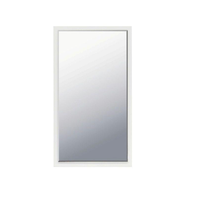 riobet зеркало