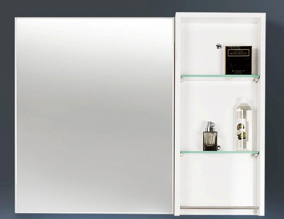 Ledin australia pty ltd for Bathroom cabinets 200mm wide